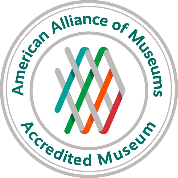 support-american-alliance-museums