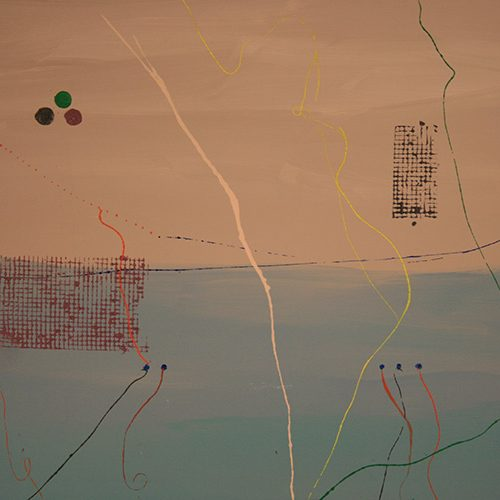 ella-exhibit-image-as-idea-grid-2