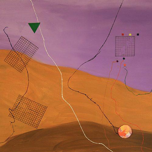 ella-exhibit-image-as-idea-grid-3