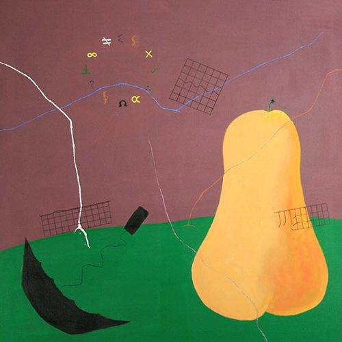 ella-exhibit-image-as-idea-grid-4