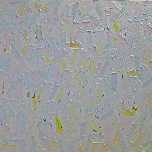 ella-exhibit-image-as-idea-marzipan