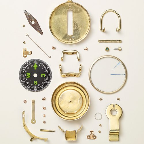 ella-exhibit-things-come-apart-disassembled-compass-v2