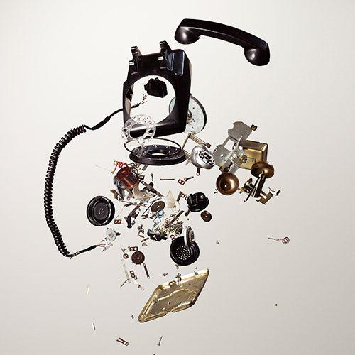 ella-exhibit-things-come-apart-phone-v2
